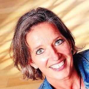 Britta Hildebrandt: (Angefragt)