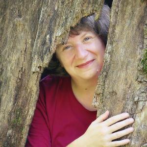 Christina Wiesner Sonnenbaum: (Angefragt)
