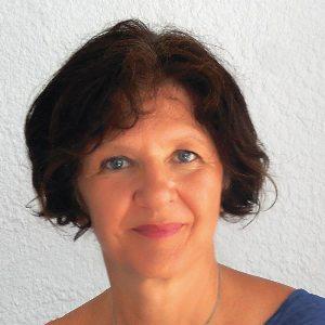 Dagmar Neubronner: (Angefragt)