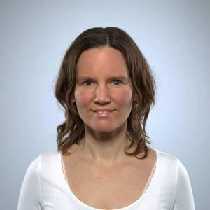Katharina Maria Nestelberger: (Bestätigt)