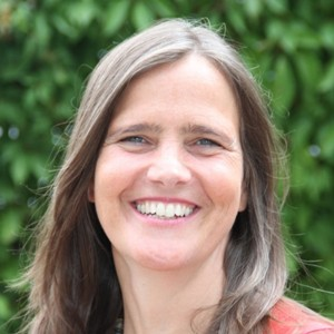 Susanne Steed-Pfäffle: (Bestätigt)