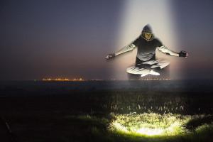 levitation-1287234_640